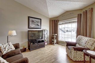 Photo 3: 12771 136 Street in Edmonton: Zone 01 House for sale : MLS®# E4192891