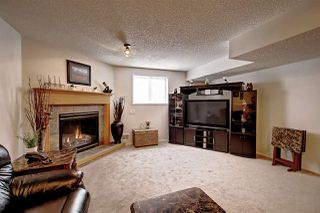 Photo 25: 12771 136 Street in Edmonton: Zone 01 House for sale : MLS®# E4192891