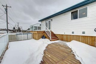 Photo 35: 12771 136 Street in Edmonton: Zone 01 House for sale : MLS®# E4192891