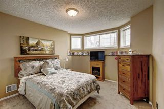 Photo 27: 12771 136 Street in Edmonton: Zone 01 House for sale : MLS®# E4192891