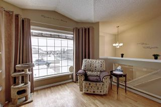 Photo 5: 12771 136 Street in Edmonton: Zone 01 House for sale : MLS®# E4192891