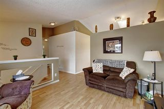 Photo 4: 12771 136 Street in Edmonton: Zone 01 House for sale : MLS®# E4192891