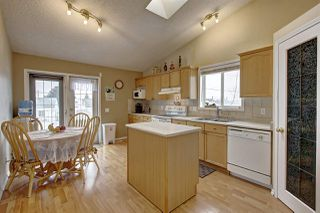 Photo 7: 12771 136 Street in Edmonton: Zone 01 House for sale : MLS®# E4192891