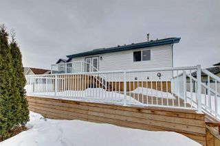 Photo 36: 12771 136 Street in Edmonton: Zone 01 House for sale : MLS®# E4192891
