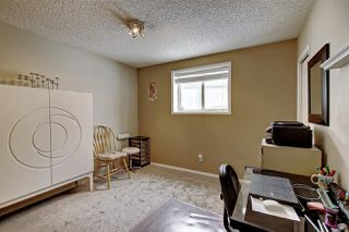 Photo 29: 12771 136 Street in Edmonton: Zone 01 House for sale : MLS®# E4192891