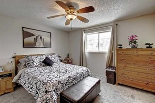 Photo 12: 12771 136 Street in Edmonton: Zone 01 House for sale : MLS®# E4192891