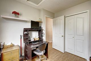 Photo 19: 12771 136 Street in Edmonton: Zone 01 House for sale : MLS®# E4192891