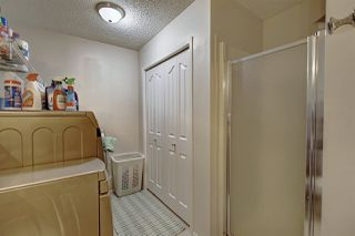 Photo 33: 12771 136 Street in Edmonton: Zone 01 House for sale : MLS®# E4192891