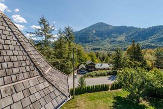 Photo 25: 4325 ESTATE Drive in Chilliwack: Chilliwack River Valley House for sale (Sardis)  : MLS®# R2449804