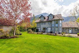Photo 32: 4325 ESTATE Drive in Chilliwack: Chilliwack River Valley House for sale (Sardis)  : MLS®# R2449804