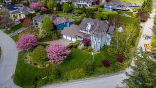 Photo 36: 4325 ESTATE Drive in Chilliwack: Chilliwack River Valley House for sale (Sardis)  : MLS®# R2449804