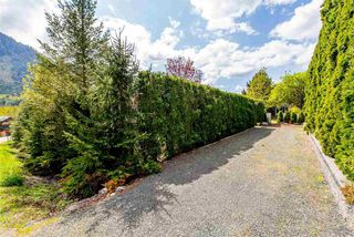 Photo 34: 4325 ESTATE Drive in Chilliwack: Chilliwack River Valley House for sale (Sardis)  : MLS®# R2449804