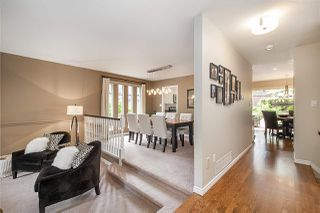 Photo 3: 1919 BANBURY Road in North Vancouver: Deep Cove House for sale : MLS®# R2457460