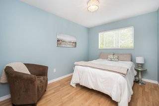 Photo 17: 1919 BANBURY Road in North Vancouver: Deep Cove House for sale : MLS®# R2457460
