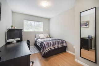 Photo 16: 1919 BANBURY Road in North Vancouver: Deep Cove House for sale : MLS®# R2457460