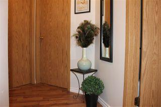 Photo 12: 4817 54 Avenue: Wetaskiwin House Half Duplex for sale : MLS®# E4198184