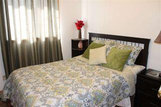 Photo 14: 4817 54 Avenue: Wetaskiwin House Half Duplex for sale : MLS®# E4198184