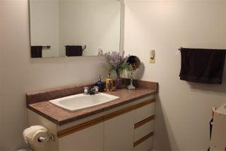 Photo 16: 4817 54 Avenue: Wetaskiwin House Half Duplex for sale : MLS®# E4198184
