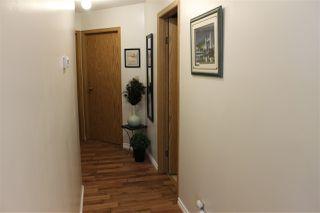Photo 11: 4817 54 Avenue: Wetaskiwin House Half Duplex for sale : MLS®# E4198184