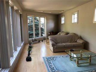 Photo 6: 151 34A Street NW in Calgary: Parkdale Detached for sale : MLS®# C4297304