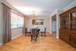 Photo 8: 1417 GORDON Avenue in West Vancouver: Ambleside House for sale : MLS®# R2469903