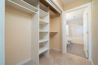 Photo 29: 1417 GORDON Avenue in West Vancouver: Ambleside House for sale : MLS®# R2469903