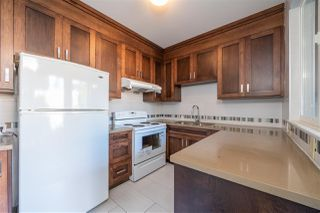 Photo 17: 1417 GORDON Avenue in West Vancouver: Ambleside House for sale : MLS®# R2469903