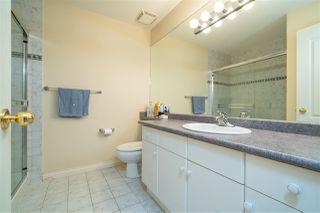 Photo 36: 1417 GORDON Avenue in West Vancouver: Ambleside House for sale : MLS®# R2469903