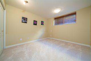 Photo 35: 1417 GORDON Avenue in West Vancouver: Ambleside House for sale : MLS®# R2469903