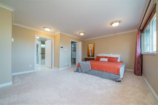Photo 23: 1417 GORDON Avenue in West Vancouver: Ambleside House for sale : MLS®# R2469903