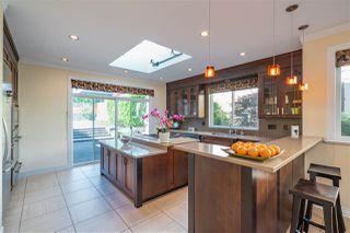 Photo 13: 1417 GORDON Avenue in West Vancouver: Ambleside House for sale : MLS®# R2469903