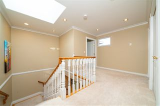 Photo 21: 1417 GORDON Avenue in West Vancouver: Ambleside House for sale : MLS®# R2469903