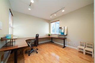 Photo 18: 1417 GORDON Avenue in West Vancouver: Ambleside House for sale : MLS®# R2469903