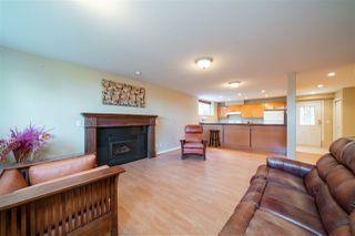 Photo 31: 1417 GORDON Avenue in West Vancouver: Ambleside House for sale : MLS®# R2469903