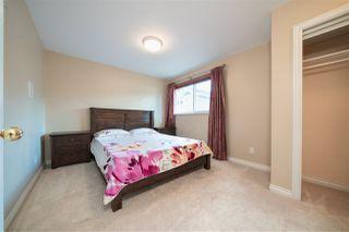 Photo 28: 1417 GORDON Avenue in West Vancouver: Ambleside House for sale : MLS®# R2469903