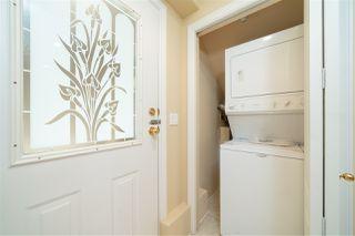 Photo 37: 1417 GORDON Avenue in West Vancouver: Ambleside House for sale : MLS®# R2469903