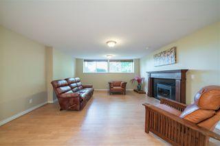 Photo 30: 1417 GORDON Avenue in West Vancouver: Ambleside House for sale : MLS®# R2469903