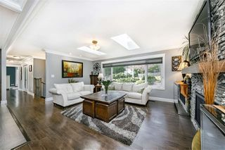 "Photo 8: 2821 SPURAWAY Avenue in Coquitlam: Ranch Park House for sale in ""RANCH PARK"" : MLS®# R2470086"
