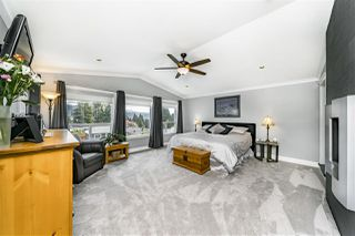 "Photo 10: 2821 SPURAWAY Avenue in Coquitlam: Ranch Park House for sale in ""RANCH PARK"" : MLS®# R2470086"