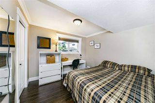 "Photo 16: 2821 SPURAWAY Avenue in Coquitlam: Ranch Park House for sale in ""RANCH PARK"" : MLS®# R2470086"
