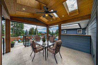 "Photo 6: 2821 SPURAWAY Avenue in Coquitlam: Ranch Park House for sale in ""RANCH PARK"" : MLS®# R2470086"