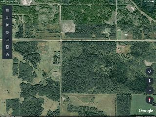 Photo 3: RR150 Hwy 748: Rural Yellowhead Rural Land/Vacant Lot for sale : MLS®# E4204142