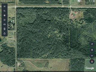 Photo 1: RR150 Hwy 748: Rural Yellowhead Rural Land/Vacant Lot for sale : MLS®# E4204142