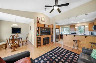 """Main Photo: 35 3855 PENDER Street in Burnaby: Willingdon Heights Townhouse for sale in """"Altura"""" (Burnaby North)  : MLS®# R2475408"""