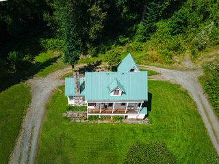 Photo 7: 46751 CHILLIWACK LAKE Road in Chilliwack: Chilliwack River Valley House for sale (Sardis)  : MLS®# R2476789