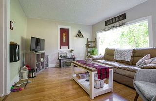 Photo 15: 46751 CHILLIWACK LAKE Road in Chilliwack: Chilliwack River Valley House for sale (Sardis)  : MLS®# R2476789