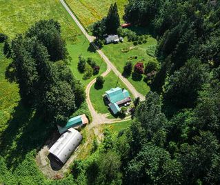 Photo 22: 46751 CHILLIWACK LAKE Road in Chilliwack: Chilliwack River Valley House for sale (Sardis)  : MLS®# R2476789