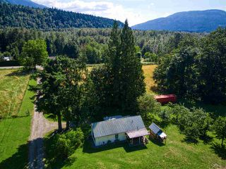 Photo 8: 46751 CHILLIWACK LAKE Road in Chilliwack: Chilliwack River Valley House for sale (Sardis)  : MLS®# R2476789