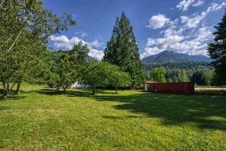 Photo 10: 46751 CHILLIWACK LAKE Road in Chilliwack: Chilliwack River Valley House for sale (Sardis)  : MLS®# R2476789