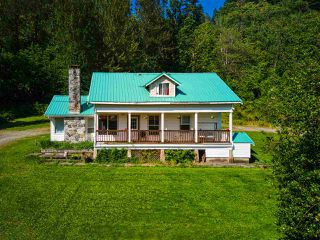 Photo 13: 46751 CHILLIWACK LAKE Road in Chilliwack: Chilliwack River Valley House for sale (Sardis)  : MLS®# R2476789